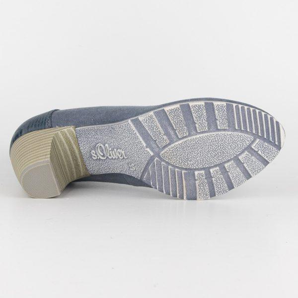Туфлі s.Oliver 5-22412-26/802 #6