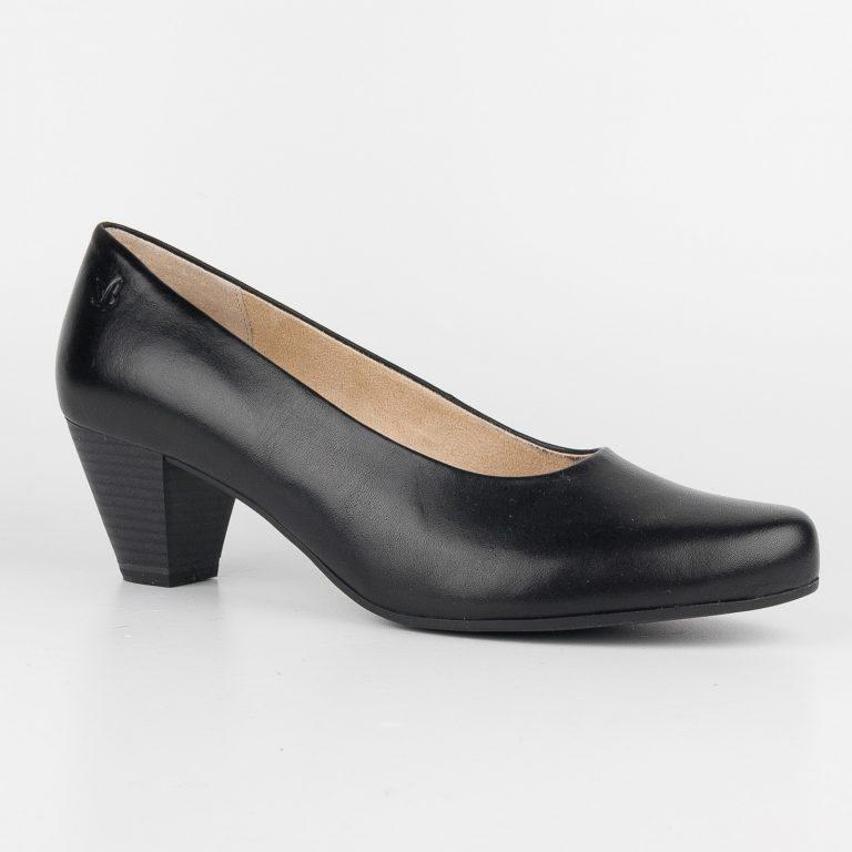 Туфлі Caprice 9-22416-26/022 #1
