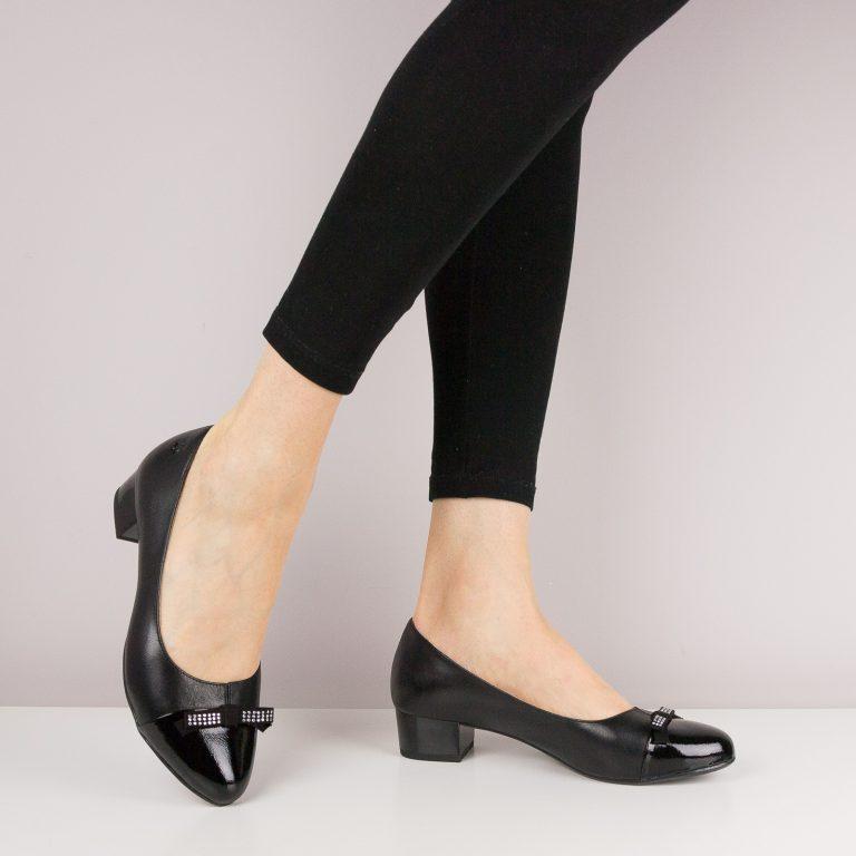 Туфлі Caprice 9-22311-26/011 #1