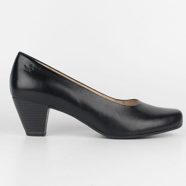 Туфлі Caprice 9-22416-26/022 #3