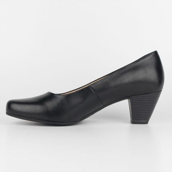 Туфлі Caprice 9-22416-26/022 #4