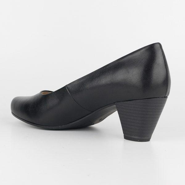 Туфлі Caprice 9-22416-26/022 #2