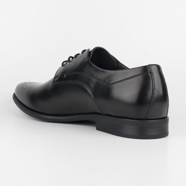 Туфлі Rieker В2610-00 #2