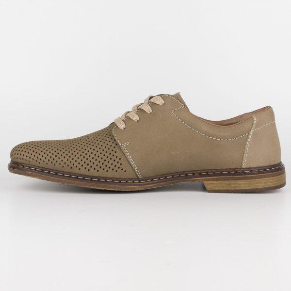 Туфлі Rieker 13408-64 #4