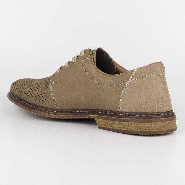 Туфлі Rieker 13408-64 #2