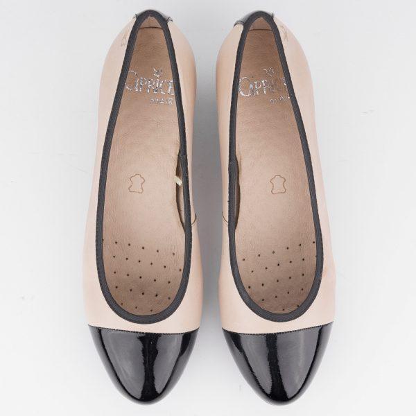 Туфлі Caprice 9-22313-26/318 #7