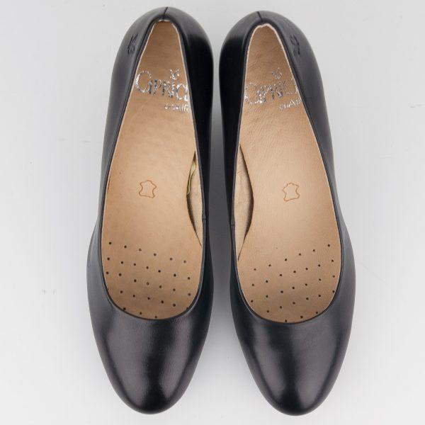 Туфлі Caprice 9-22417-26/001 #7