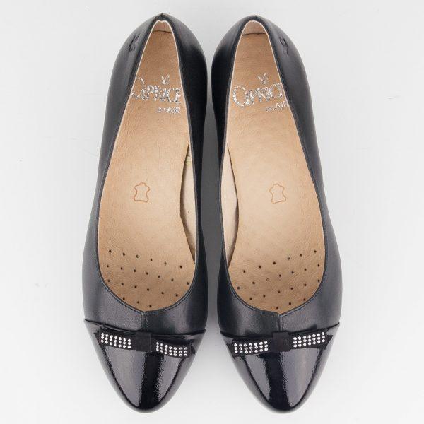 Туфлі Caprice 9-22311-26/011 #7