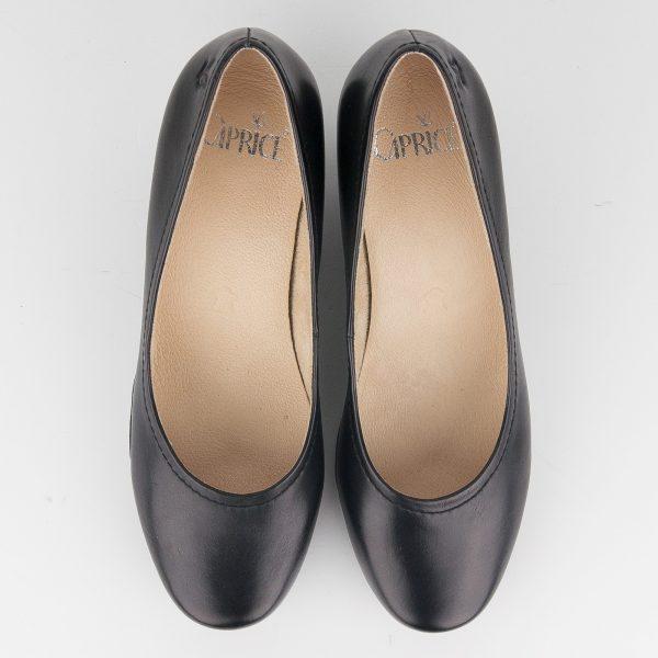 Туфлі Caprice 9-22411-26/022 #7