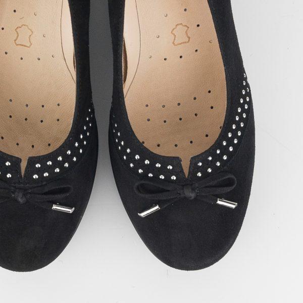 Туфлі Caprice 9-22308-26/004 #7