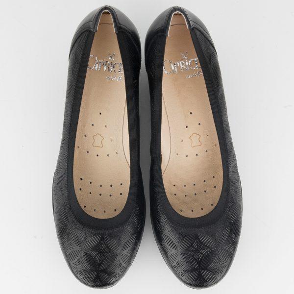 Туфлі Caprice 9-22305-26/001 #6
