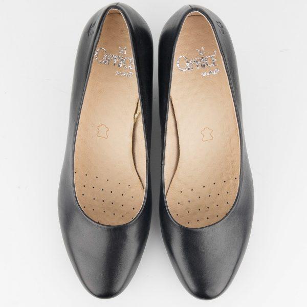 Туфлі Caprice 9-22416-26/022 #6