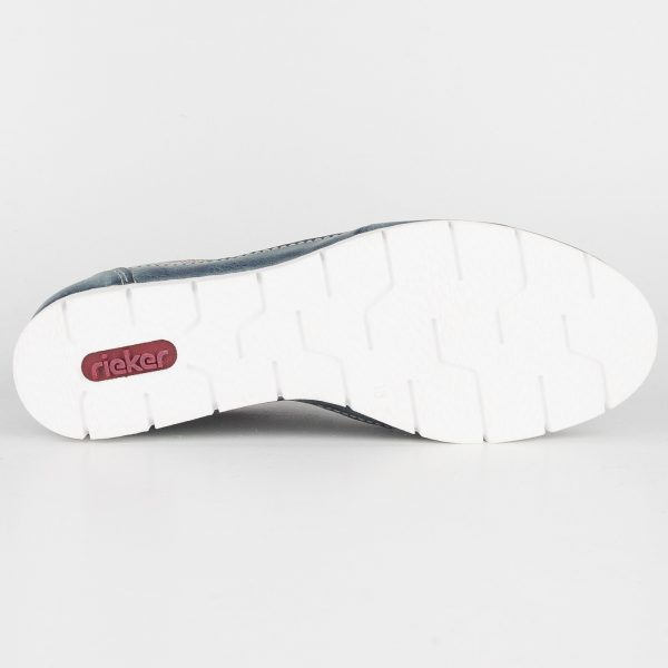 Кросівки Rieker М1320-14 #5