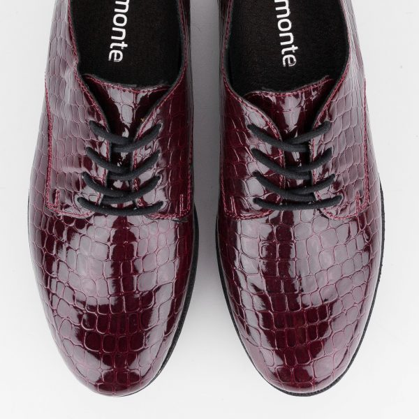 Туфлі Remonte D0102-35 #7