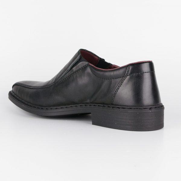 Туфлі Rieker 14170-00 #2