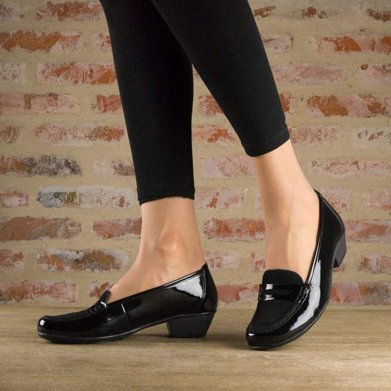 Туфлі Remonte D7339-02 #1