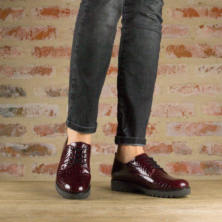 Туфлі Remonte D0102-35 #1