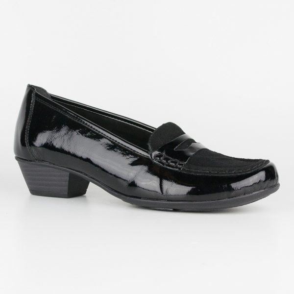 Туфлі Remonte D7339-02 #2
