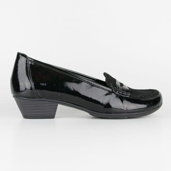 Туфлі Remonte D7339-02 #4