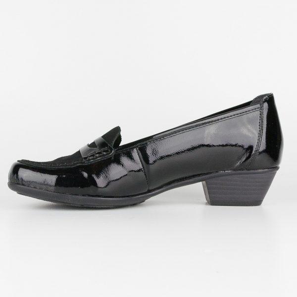 Туфлі Remonte D7339-02 #5