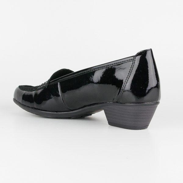 Туфлі Remonte D7339-02 #3