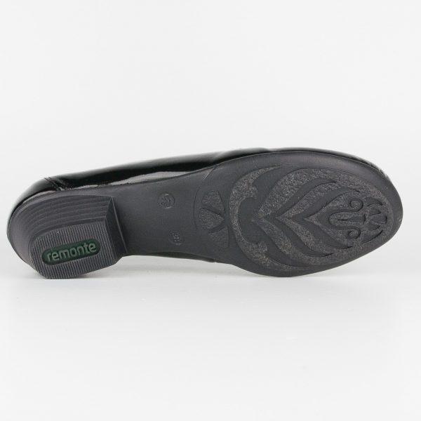 Туфлі Remonte D7339-02 #6