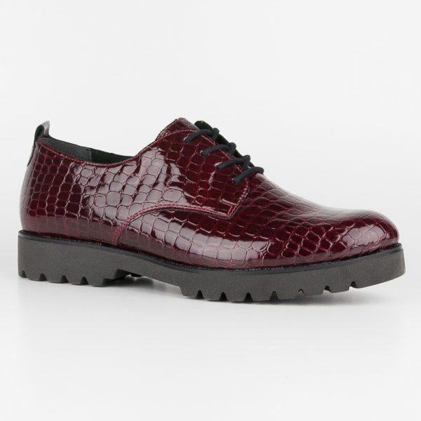 Туфлі Remonte D0102-35 #2