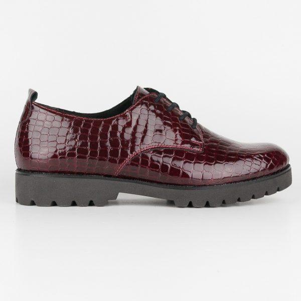 Туфлі Remonte D0102-35 #4