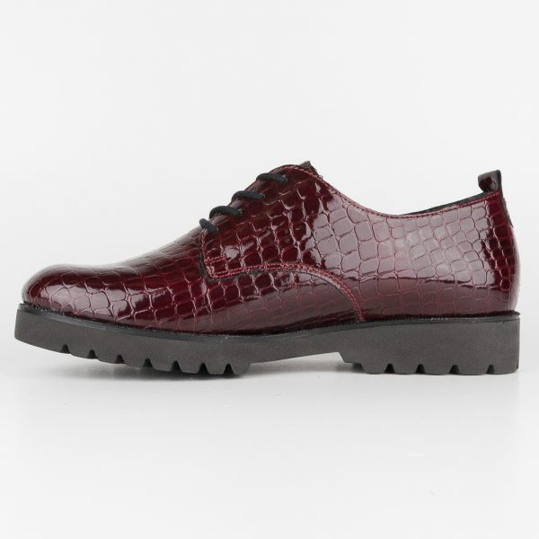 Туфлі Remonte D0102-35 #5
