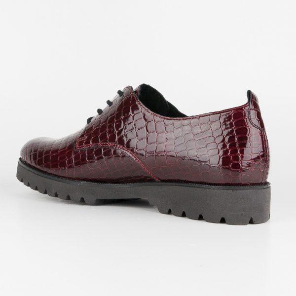 Туфлі Remonte D0102-35 #3
