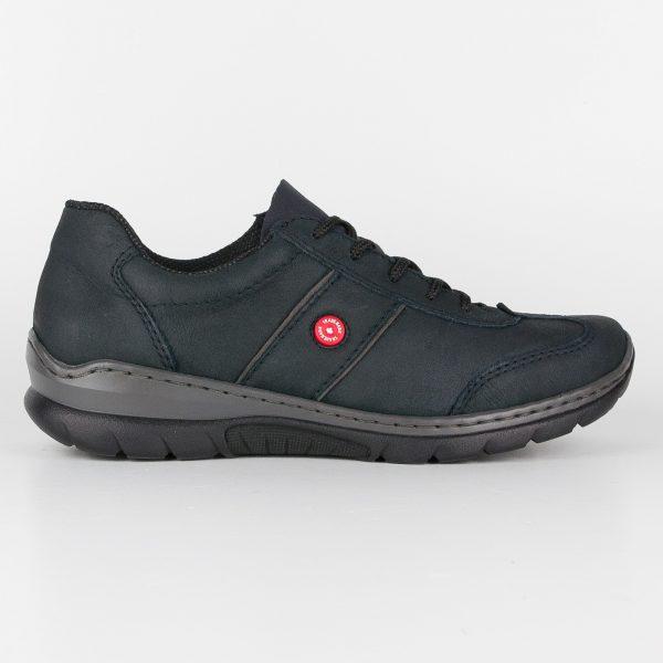 Кросівки Rieker L3220-14 #3