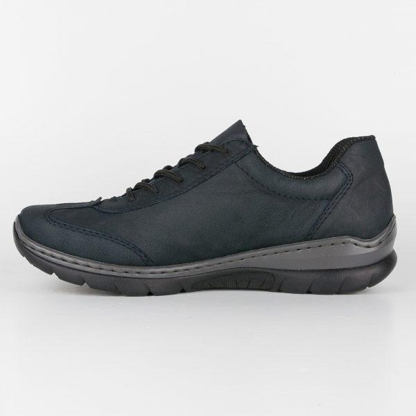 Кросівки Rieker L3220-14 #4