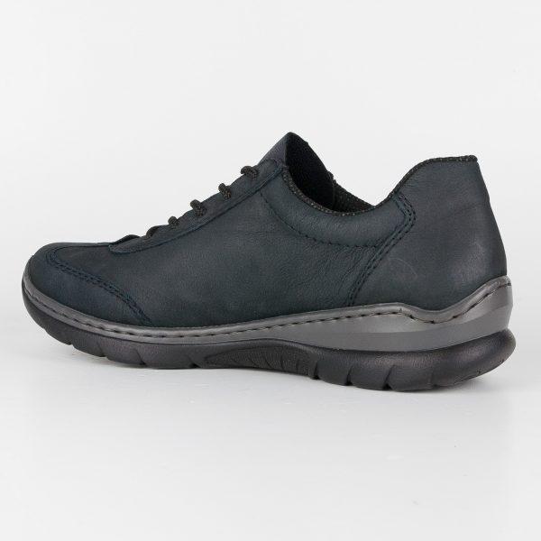 Кросівки Rieker L3220-14 #2