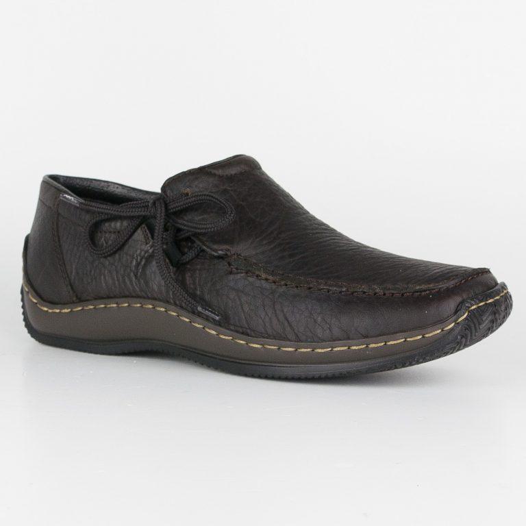 Туфлі Rieker L1733-26 #1