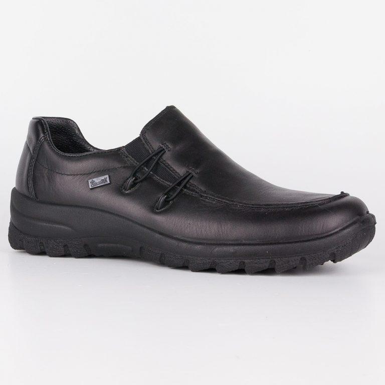Туфлі Rieker L7180-01 #1