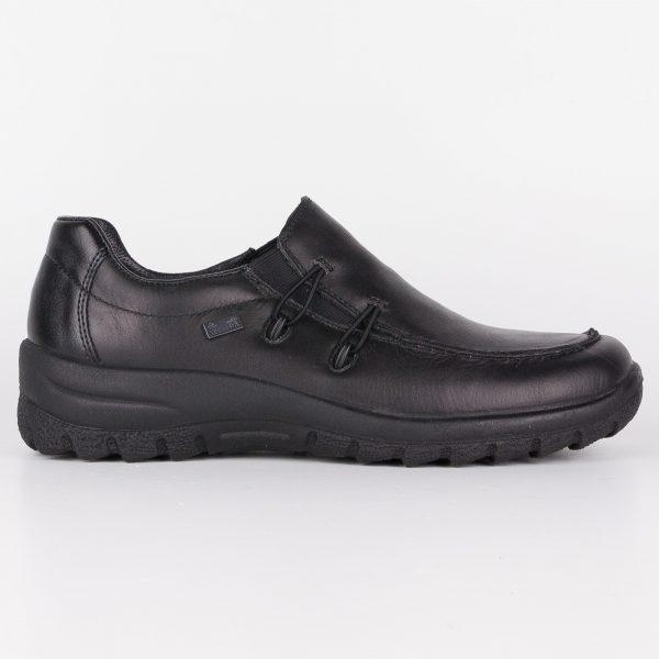 Туфлі Rieker L7180-01 #3