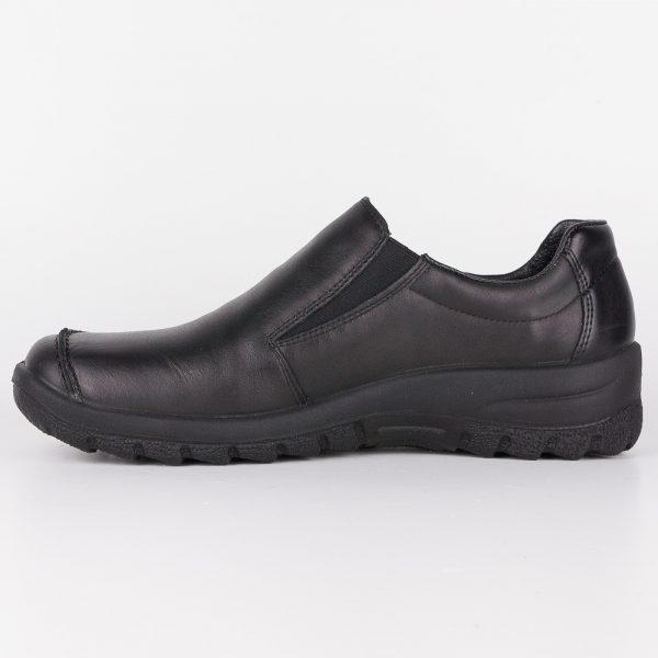 Туфлі Rieker L7180-01 #4