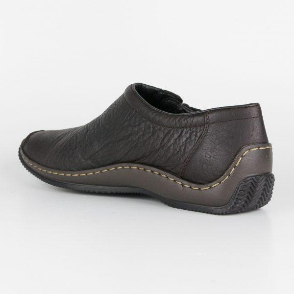 Туфлі Rieker L1733-26 #2