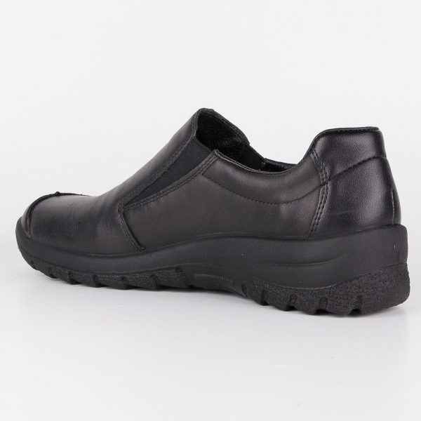 Туфлі Rieker L7180-01 #2