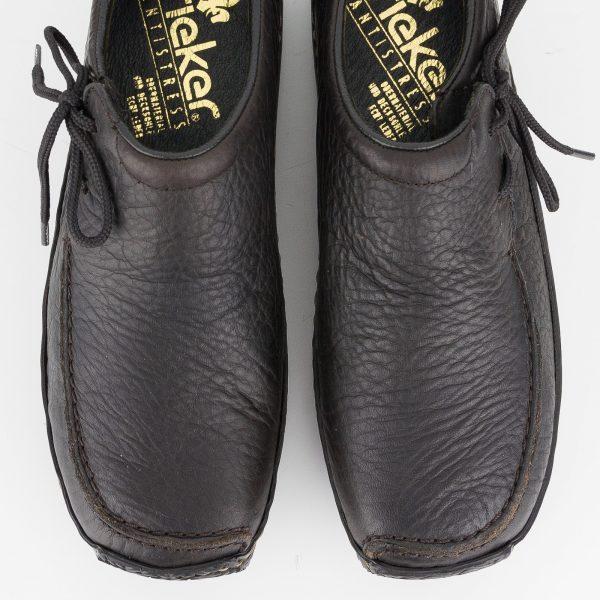 Туфлі Rieker L1733-26 #6