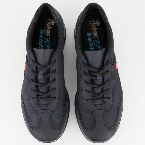 Кросівки Rieker L3220-14 #6