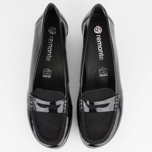 Туфлі Remonte D7339-02 #7