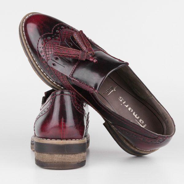Туфлі Tamaris 1-24608/550 #7