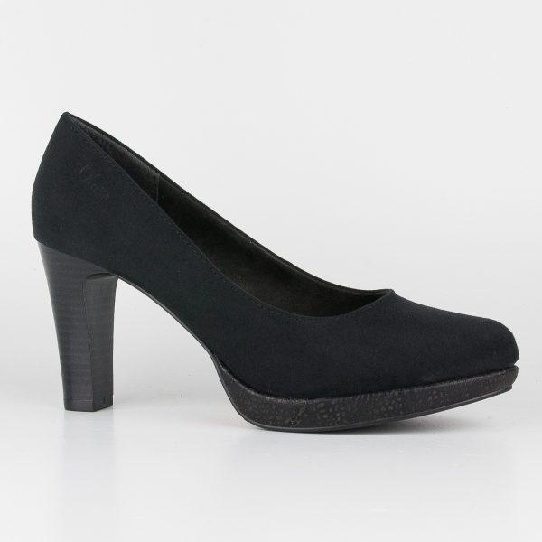 Туфлі s.Oliver 5-22409/098 #2