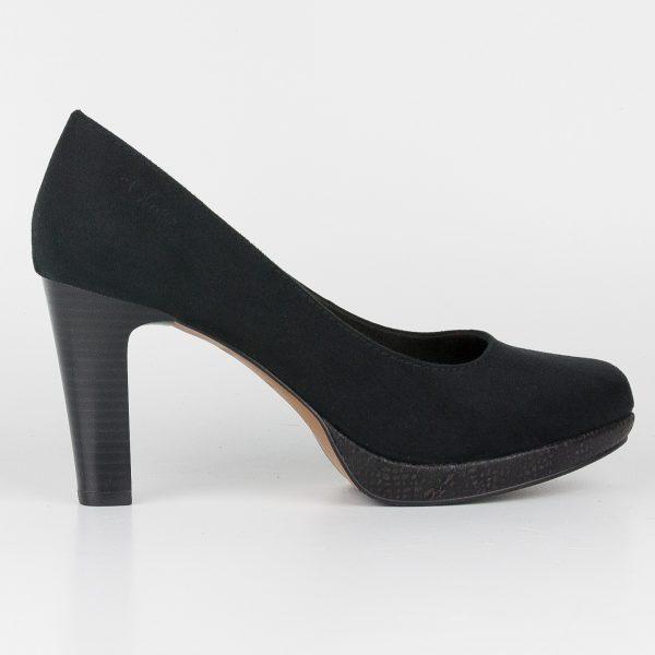 Туфлі s.Oliver 5-22409/098 #4