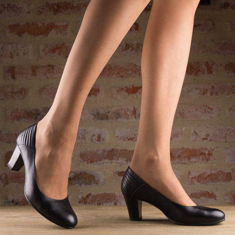 Туфлі Caprice 9-22413/022 #1