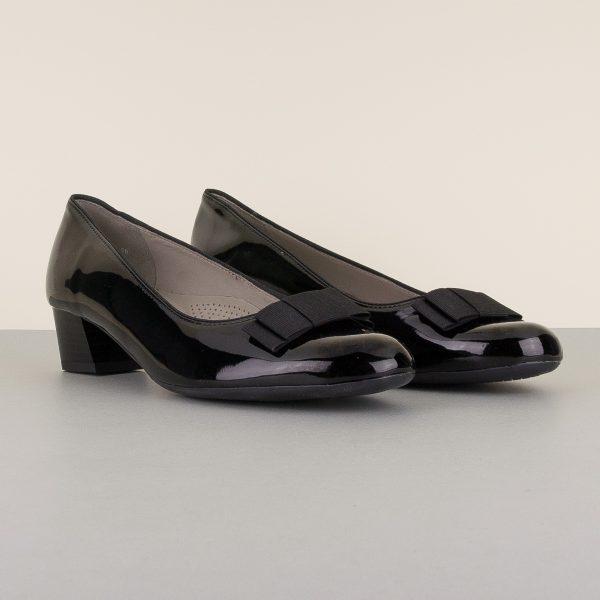 Туфлі Ara 45812-08 Black #2