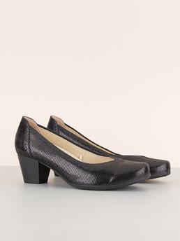 Туфли Caprice 9-22301/010-0