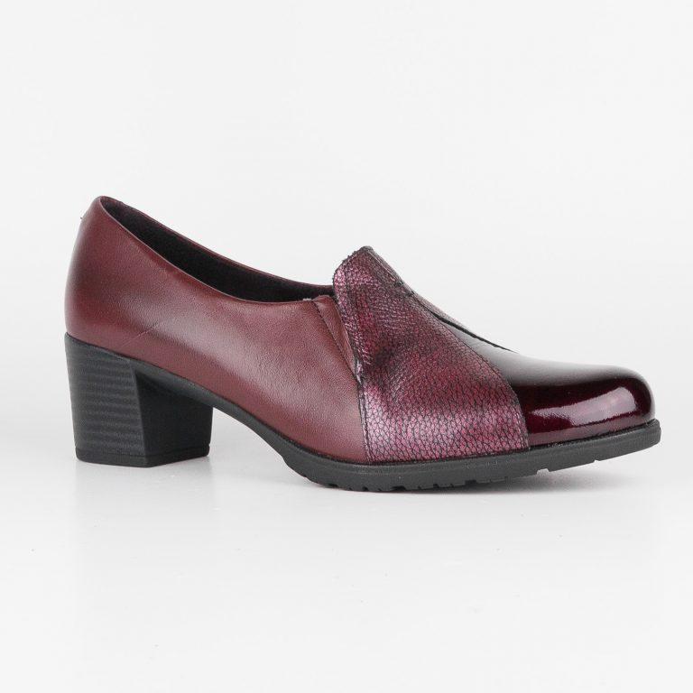 Туфлі Pitillos 1836 #1