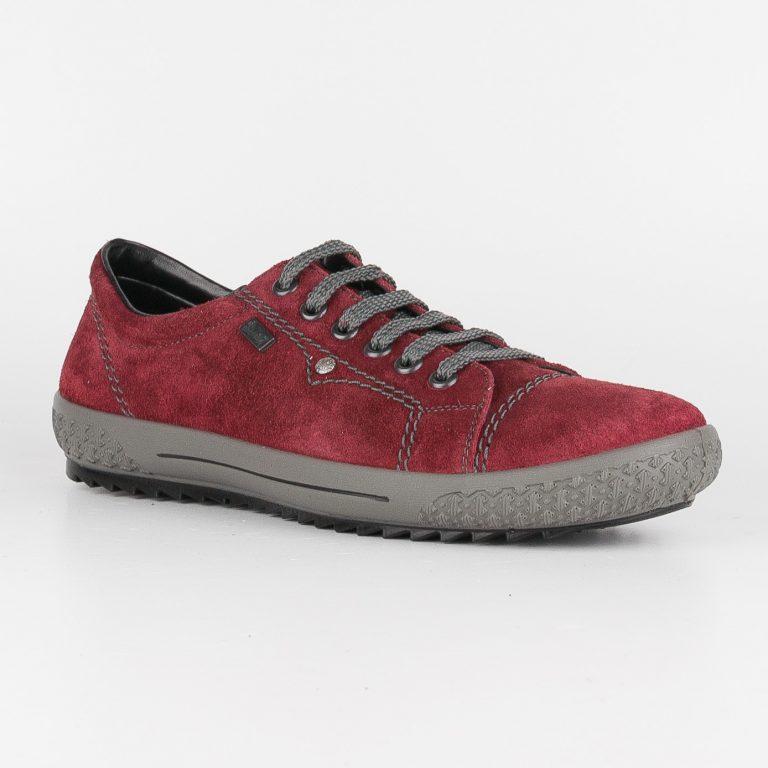 Кросівки Rieker М6104-36 #1